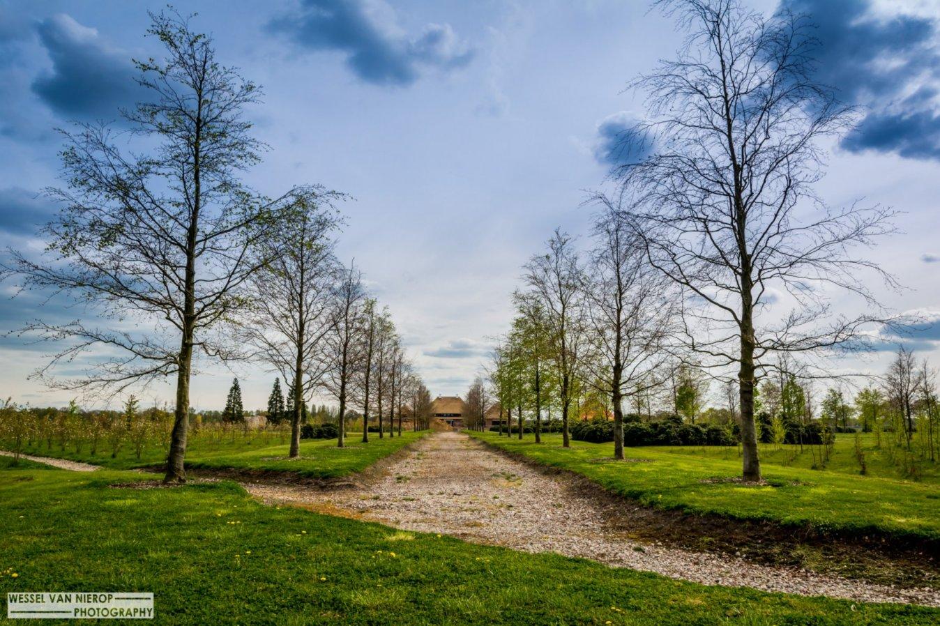 Landgoed Heijbroeck